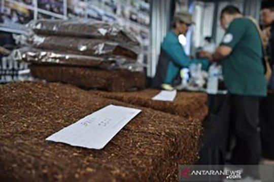 Pelaku industri hasil tembakau butuh kepastian usaha di masa pandemi