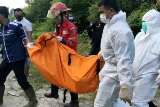Polisi Surabaya selidiki temuan jenazah dengan kondisi tak wajar