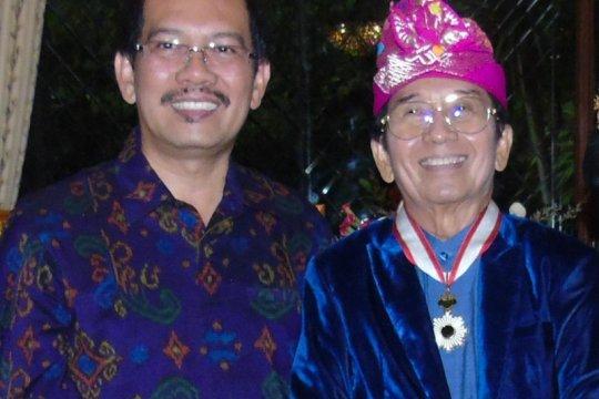 Kemendikbud Ristek tunjuk ITB STIKOM Bali jadi pendamping SMK Unggulan