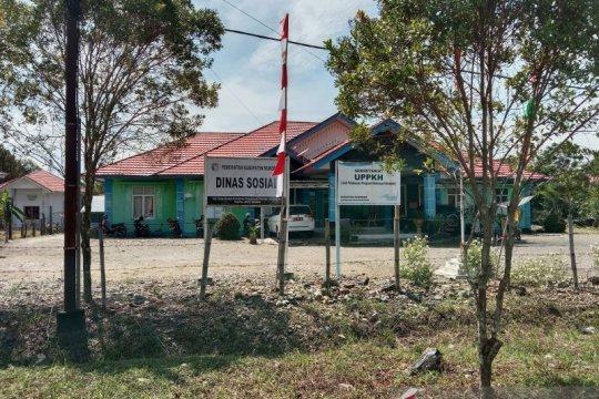 ASN Mukomuko menolak tugas pelaksana program bantuan pasien COVID-19