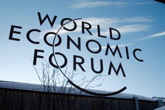 Forum Ekonomi Dunia batalkan pertemuan tahunan 2021 di Singapura