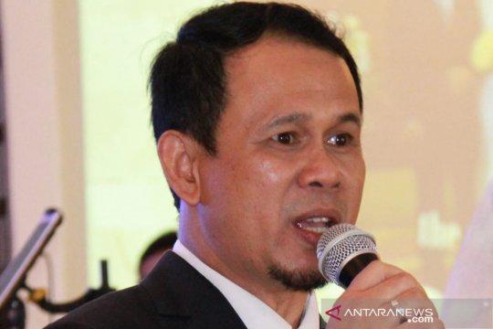 Mahfuz Sidik: Indonesia jadi kekuatan dorong kemerdekaan Palestina