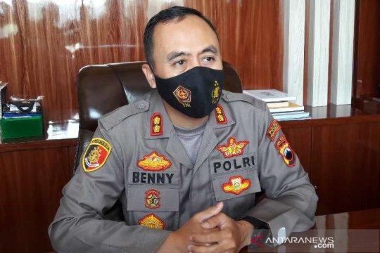 Penemuan mayat anak di Bejen Temanggung, diduga korban KDRT