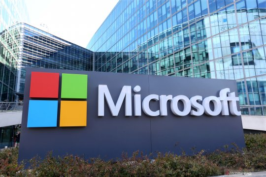 Microsoft dan lima entitas lain didenda karena kebocoran data pribadi