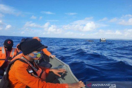 Pencarian nelayan hilang di perairan Buton Utara libatkan 60 personel