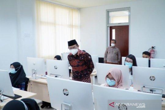 Universitas Lambung Mangkurat sediakan kuota bagi penghafal Al Quran