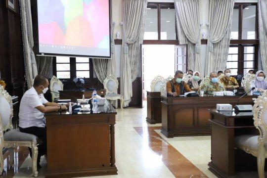 Pelajar hafal kitab suci bisa daftar PPDB SMP Surabaya jalur prestasi