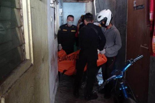 Polrestabes selidiki dugaan pembunuhan remaja di kamar kos Surabaya