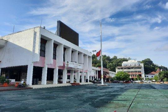 KKSS Papua sebut sosok Klemen Tinal praktis dan taktis