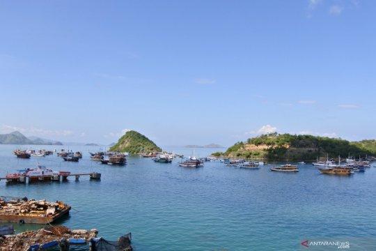 BPOLBF: Tantangan kita bagaimana cara agar wisatawan datang kembali