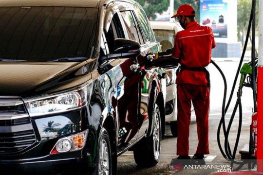 Pakar: BBM berkualitas turunkan polusi udara