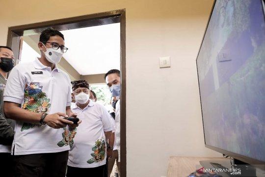 KEK Singhasari jadi modal kebangkitan ekraf di tengah pandemi