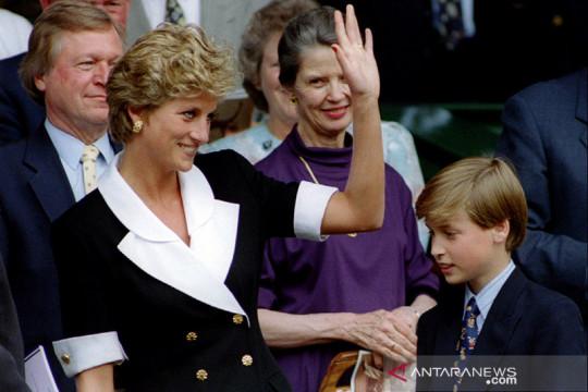 Mantan jurnalis BBC tolak dihubungkan dengan kematian Putri Diana