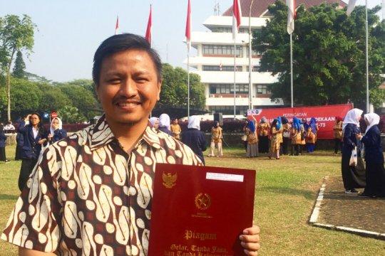 Ahli IPB: Ekosistem laut Indonesia beri kontribusi langsung ekonomi