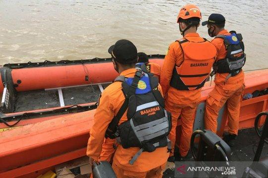 Daftar nama korban dan penumpang KM Wicly Jaya Sakti