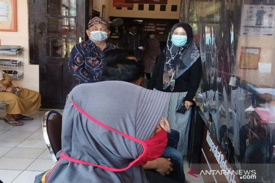 Semua santri di Sumenep-Jatim difasilitasi tes cepat antigen gratis