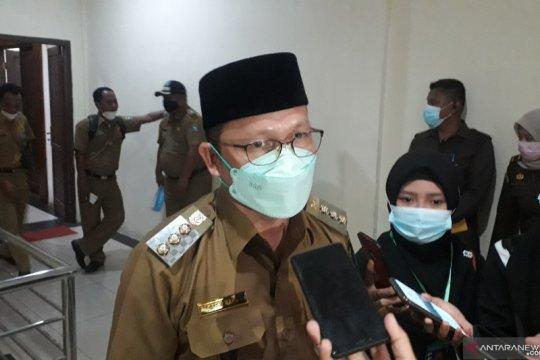 Sebanyak 1.917 pasien COVID-19 di Bangka Tengah sudah sembuh