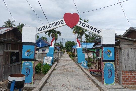 SKK Migas dorong Bumdes di Kabupaten Sorong bentuk desa wisata