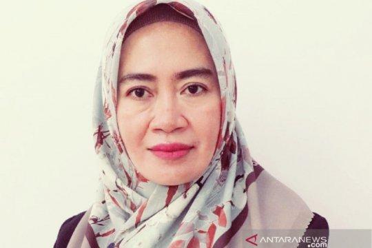 "Pemprov Kaltim minta kabupaten siapkan ""Smart Village"""