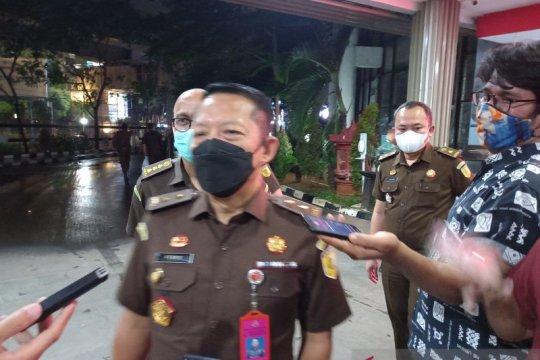 Kejagung buru aset Benny Tjockro dan Heru Hidayat terkait Asabri