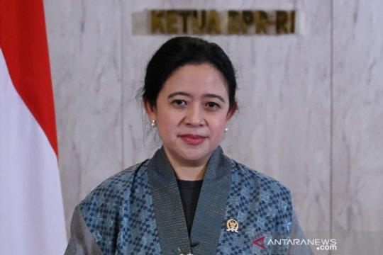 Puan: SDM unggul penentu kemajuan bangsa Indonesia