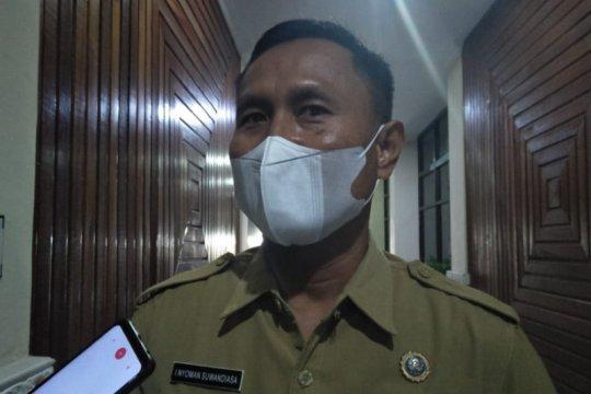Satgas: Tingkat kesembuhan pasien COVID-19 Mataram naik signifikan