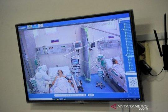 Upaya Kota Padang antisipasi kasus baru COVID-19 usai Lebaran