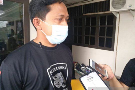Polisi terus buru penyebar video mesum oknum ASN