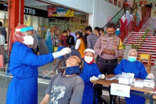 Pemkot Cirebon sediakan tes antigen gratis di semua puskesmas