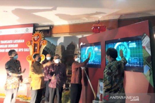 BI dan BPD Bali perluas penggunaan QRIS di RSUP Sanglah