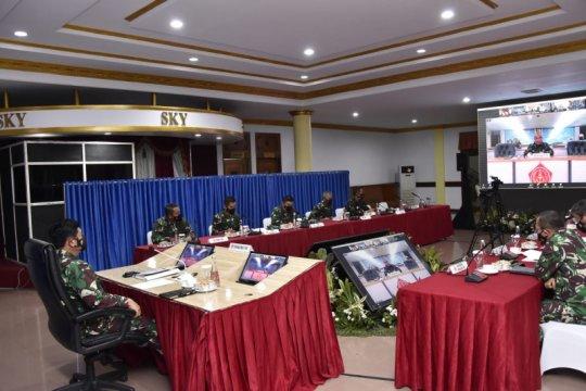 Panglima TNI: PPKM Skala Mikro strategi utama kendalikan COVID-19
