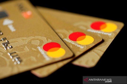 BI perpanjang relaksasi denda dan pembayaran minimal kartu kredit