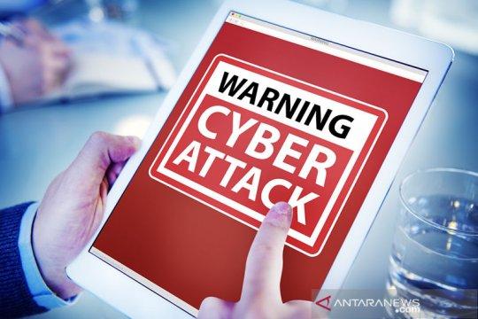 Langkah aman cegah serangan siber di komputer ICS