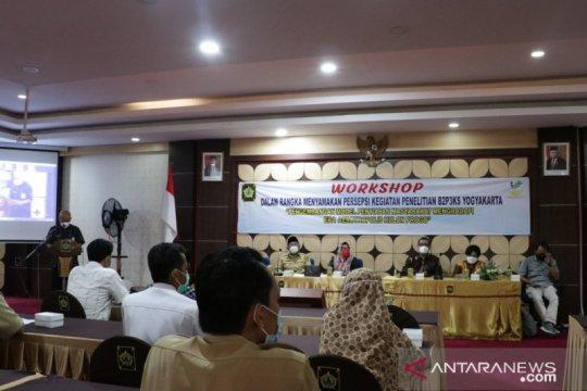 Pemkab Kulon Progo siapkan masyarakat hadapi era Aerotropolis