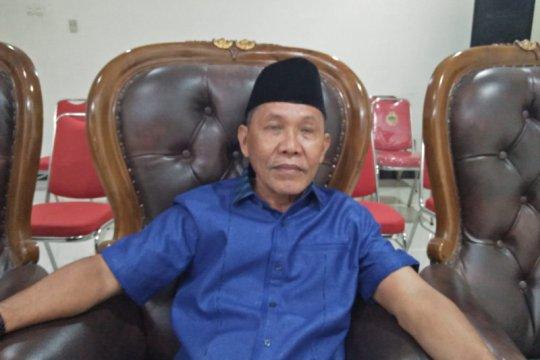 Dua anggota DPRD Tidore Kepulauan menjalani sidang kode etik