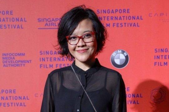Mouly Surya dapat pembiayaan dari empat negara untuk film barunya