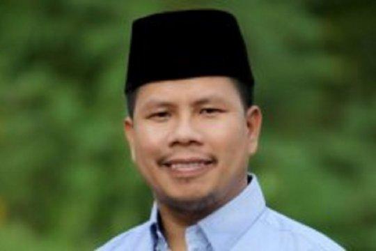 """Kabupaten Sambas siapkan """"karpet merah"""" untuk investor"""