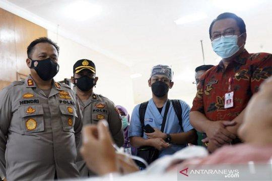Korban kecelakaan Poncokusumo Malang bertambah jadi delapan orang