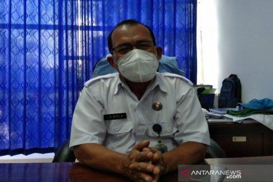 BNN Sultra merehabilitasi 54 pecandu narkoba hingga Mei 2021