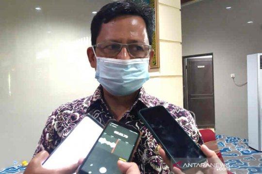Okupansi hotel di Cirebon pada libur Lebaran rerata 30 persen