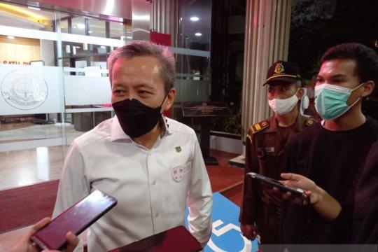Kejagung sampaikan situasi penegakan hukum selama Otsus Papua
