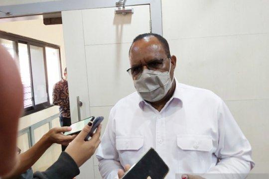 Wamen PUPR: Tuntasnya rehab rekon di Sulteng di tangan kepala daerah