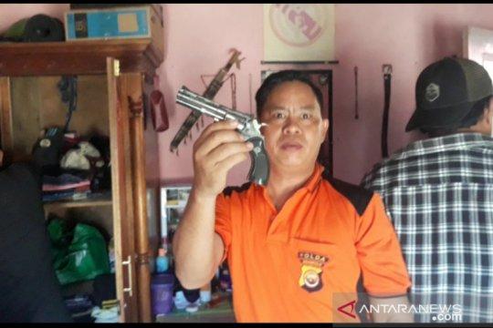 Seorang kakek di Mukomuko terancam hukuman pidana 15 tahun