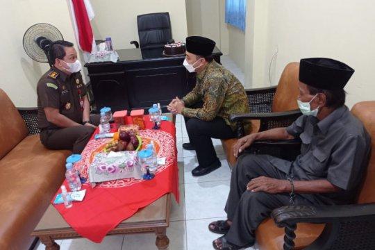 Wali Kota minta warga Surabaya bisa adukan kasus korupsi lewat e-Laksa