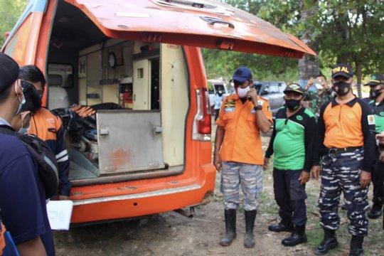 Seorang teknisi di Kota Malang tewas terjepit lift