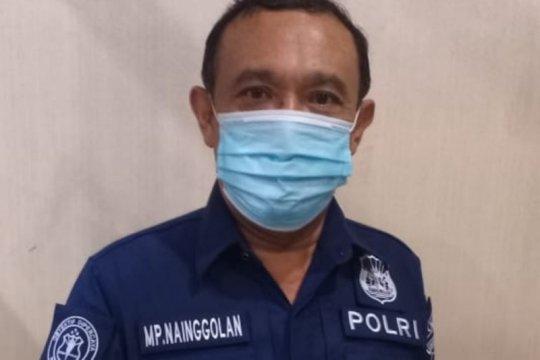 Polda Sumut periksa Karutan Medan kasus vaksinasi COVID-19 ilegal