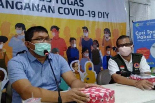 Epidemiolog: Mobilitas warga Kecamatan Ngemplak Sleman perlu dibatasi