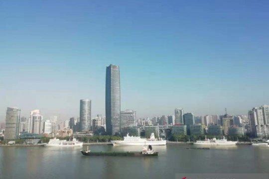 KJRI Shanghai dan BI Beijing gelar forum bisnis