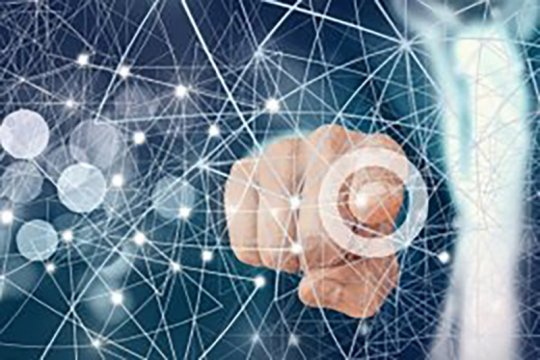 Pemerintah ajak masyarakat telematika percepat transformasi digital