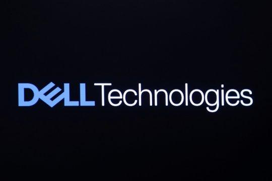 Dell dan HP sebut kekurangan chip pengaruhi persediaan PC tahun ini